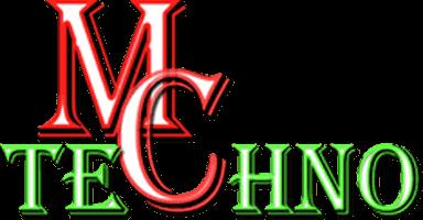 Mctechno
